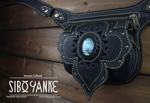 leather-utility-belt-festival-belt-leath