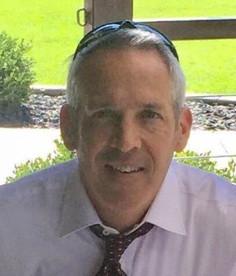 Steve Brennan, Assistant Coach