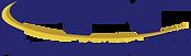 logo-penington_painting_company.png