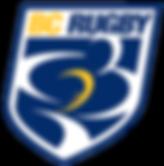 BC_RugbyLogoSheild.png