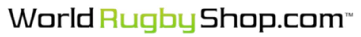 WRS_Logo_White1.jpg