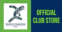 Official Club Store.jpg