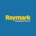 Raymark.png