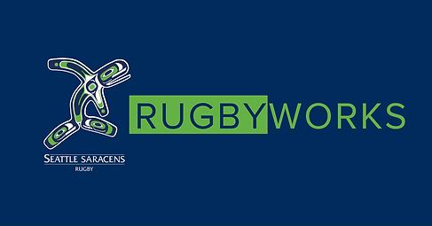 RugbyWORKS.png