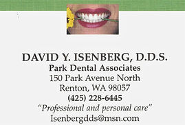 Isenberg Logo (2).jpg