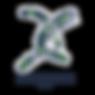 Seattle_Saracens logo transparent-05.png
