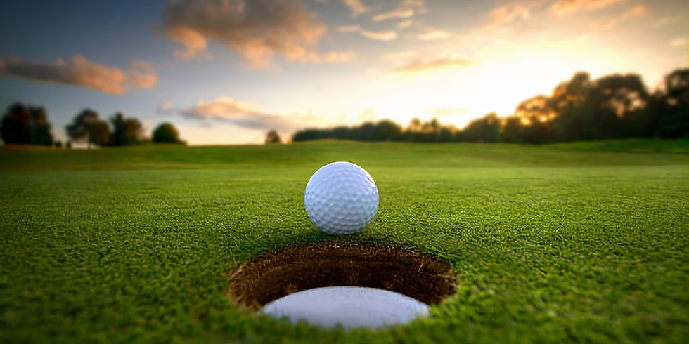Seattle Saracens 5th Annual Golf Tournament