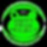 HFPロゴ.png