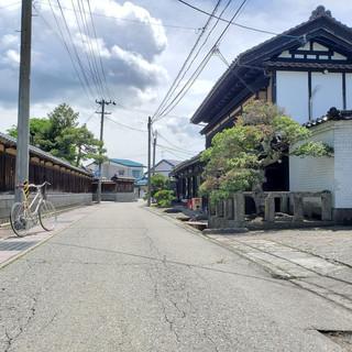 小田付裏通り.jpg