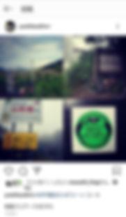 例Instagram.jpg