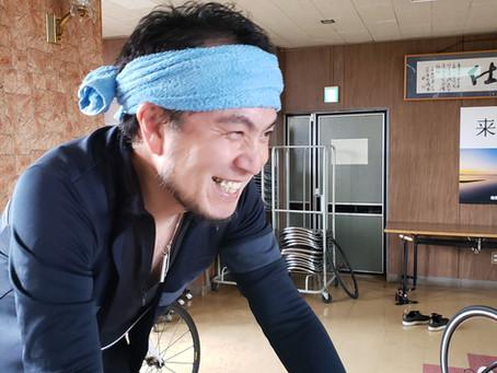 第2回『お任せ須田塾』開催日のお知らせ