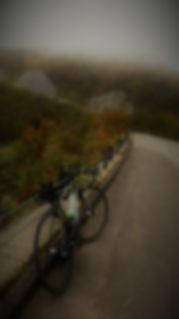 会津ロードバイク スカイバレー