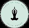 YASA_Logo_.png