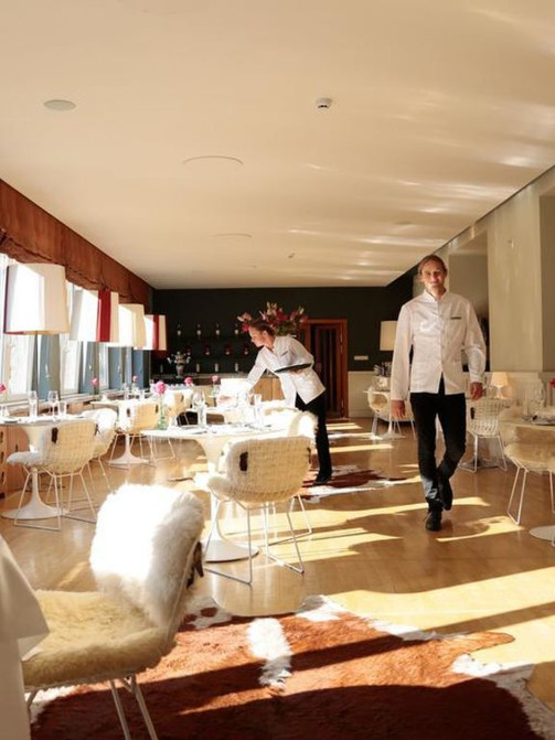 hotel-miramonte-bad-gastein