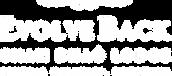 Logo2white@2x.png