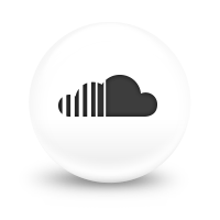 SoundCloud Globe