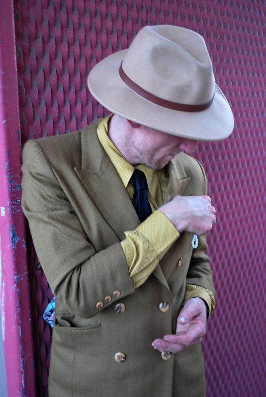 Dapper men style on street style l.a..jpg
