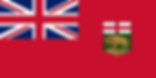 2000px-Flag_of_Manitoba.png