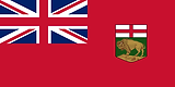 1200px-Flag_of_Manitoba.png