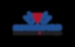 MB_150_Logo_HORZ_SMALL_RGB.png