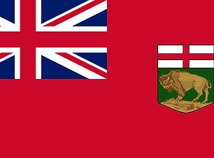 1200px-Flag_of_Manitoba_edited.jpg