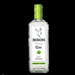 BISON GIN PREMIUM