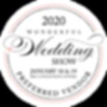 Preferred-Vendor-Badge-2020-Print.png