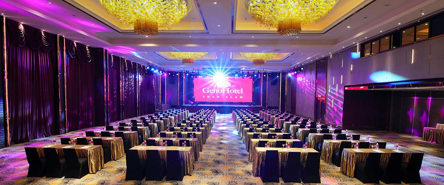 Ballroom-Page-Image.jpg