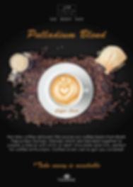Taste Coffee Menu Cover.jpg