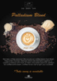 Taste Coffee Menu Cover.jpg