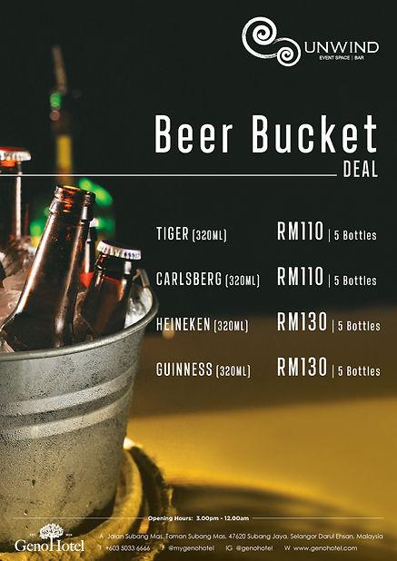 Unwind-Beer-Bucket-Promo-Poster-Cover.jp