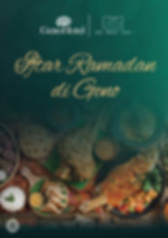 ramadan-promo-cover.jpg
