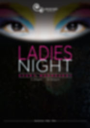 Ladies-Night-Promo-Web-Poster-Cover.jpg