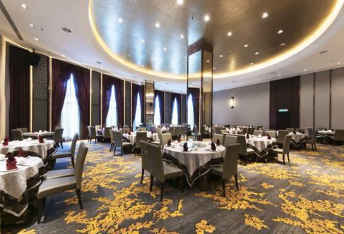 geho-hotel-20.jpg