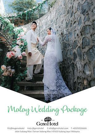 Malay-Wedding-Package-Web-Cover.jpg