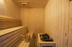 Sauna-Facilities.jpg
