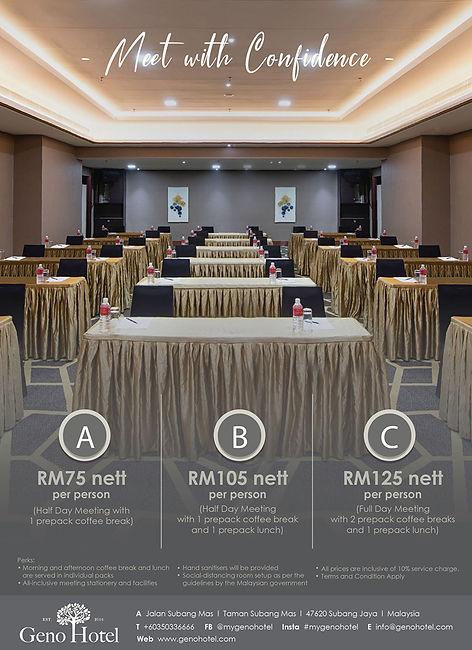 Meeting-Package_website.jpg