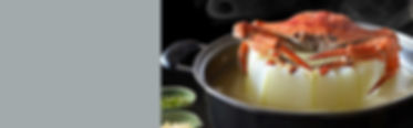 dining-body-pic-02.jpg