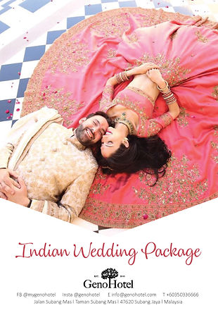 Indian-Wedding-Package-Web-Cover.jpg