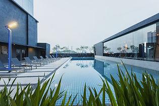 Swimming-Pool-Facilities.jpg