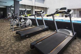 Gym-Room-Facilities.jpg