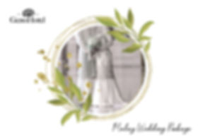 Malay Wedding Cover.jpg