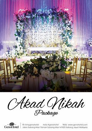 Akad-Nikah-Package-web-cover.jpg