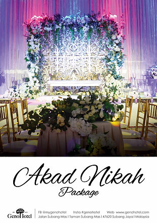Akad-Nikah-Package-web-cover.jpg