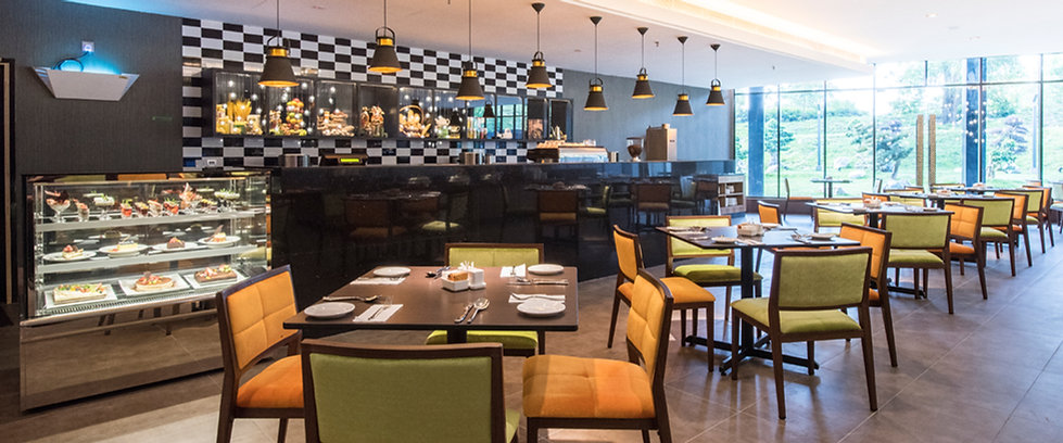 Taste-Cafe-Page-Image.jpg