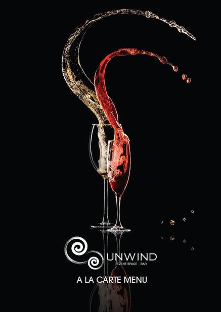 Unwind-A-La-Carte-Menu-Web-Cover.jpg