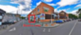 imgonline-com-ua-AutoEnrich-P4xNcfSpzRCo
