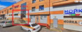 imgonline-com-ua-AutoEnrich-I3dAHzOYH6lV