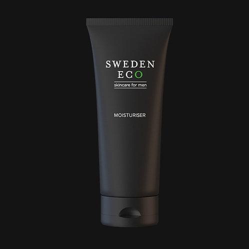Sweden Eco Moisturiser