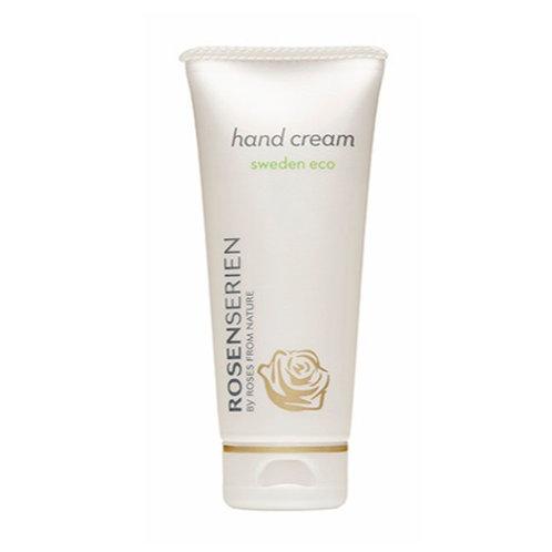 Rosenserien Hand cream